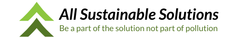 All Sustainable Solutions